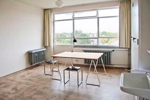 bauhaus-accommodation