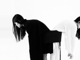 http://abreelojo.com/publicaciones/abre-el-ojo/numero-06-el-lado-oscuro-del-diseno/