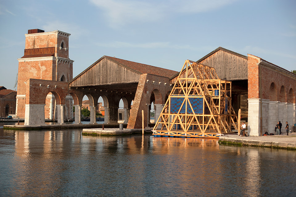 IR_Arsenale1