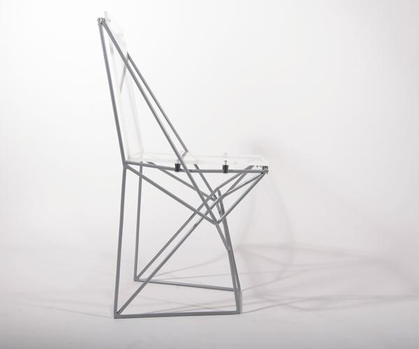 chair_dentrotexto