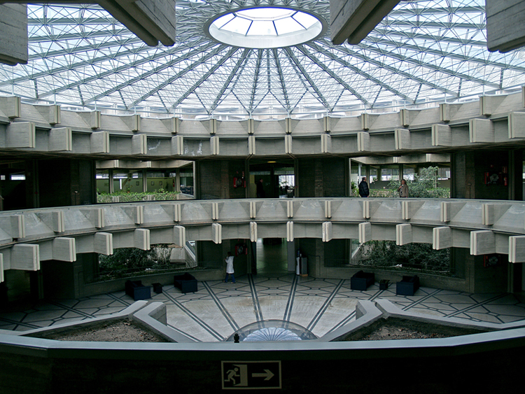 instituto-del-patrimonio-cultural-de-espana-ipce