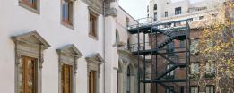 altamira-patio-1600x900-finiquitada
