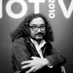 Álvaro Sobrino