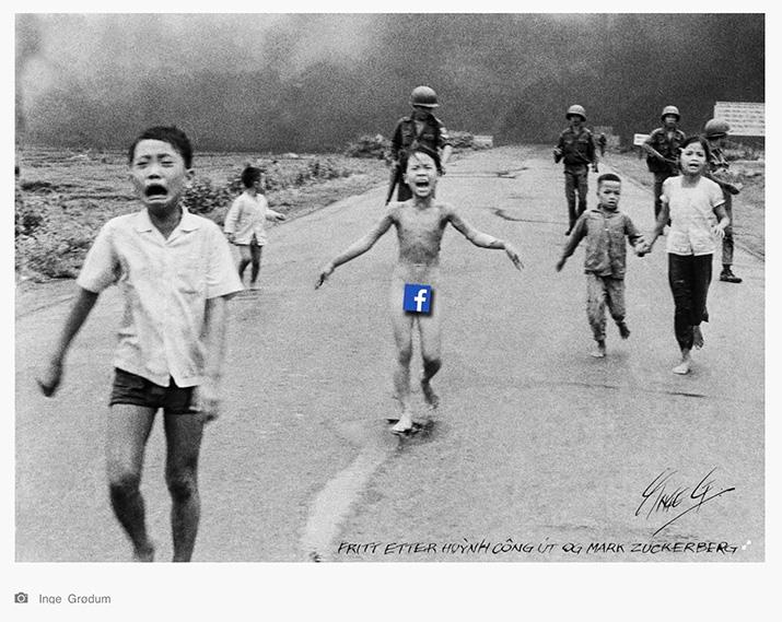 facebookvietnam