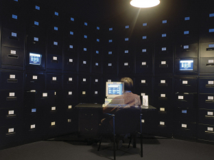 the_file_room