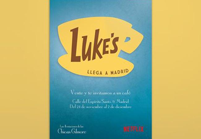 lukes_dentrotexto