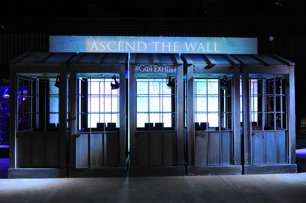 ascend-the-wall