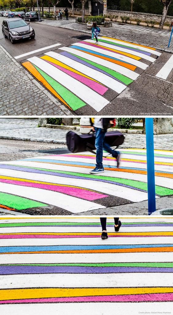 christo_guelov_madrid_paso_de_cebra_arte_urbano_18