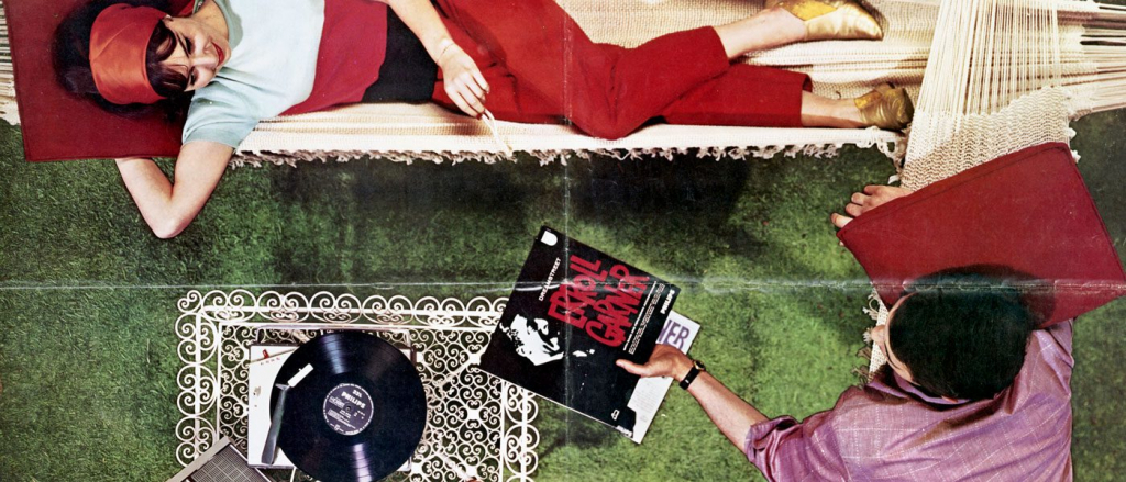 poster-record-player-ca-1960ies-1400x600