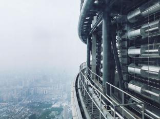 shanghai_tower_gensler