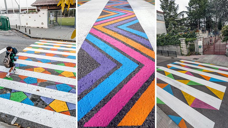 arte-urbano-pasos-peatones-funnycross-christo-guelov-madrid-13