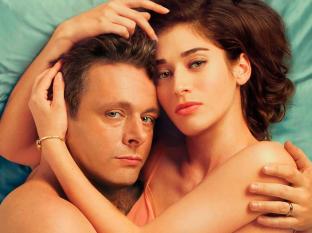 Masters of Sex, Elena Velasco, Abreelojo 08