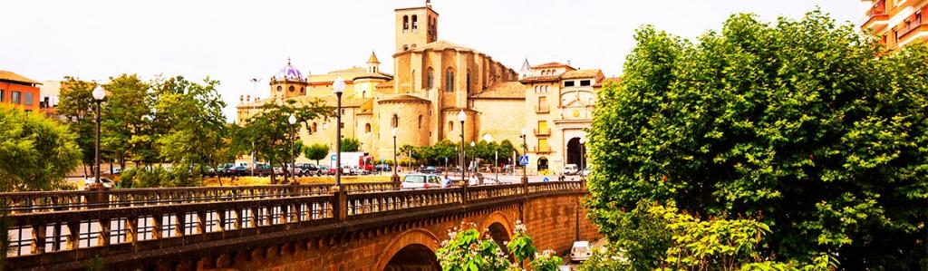 panoramica_catalunia_lleida_solsona_bi