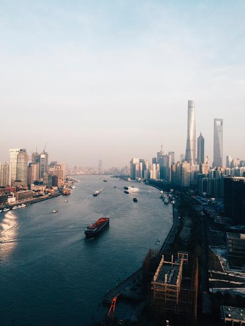 shanghai-121514