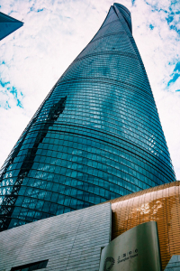 tower_shanghai_071416
