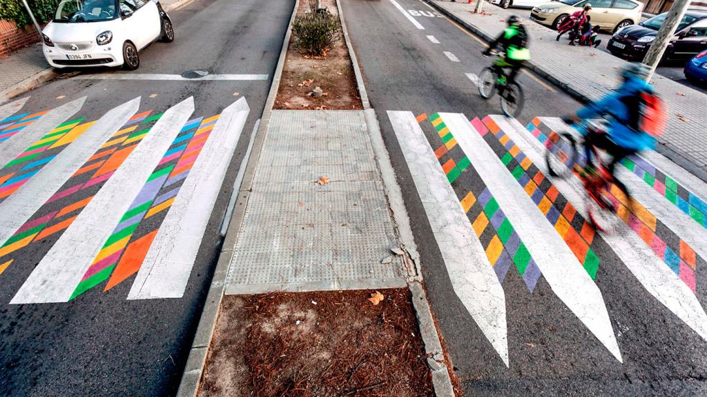 urbanitas-pasos-de-cebra-madrid-04