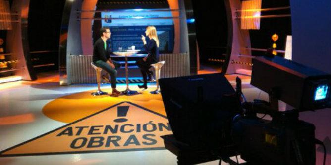 1392780926_740215_0000000000_noticia_normal