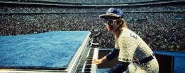 Elton-john_cabecera