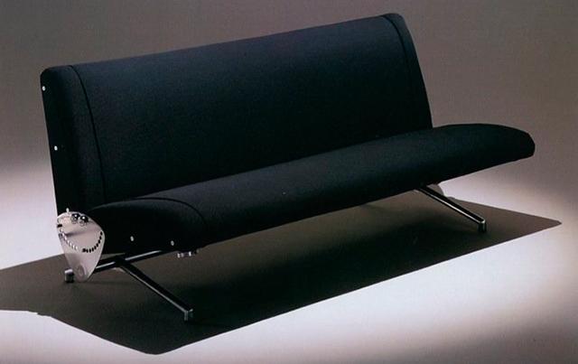 playboy-sofa