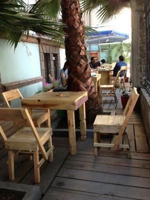 Bar_en_Casa_fusio_n_en_Mexico_amueblado_con_palets_3