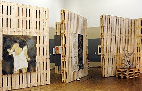 expositor_escenario_paredes_palets