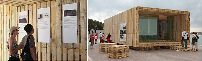 pallethouse-temporary-pavilion-01