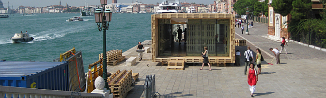 pallethouse-temporary-pavilion