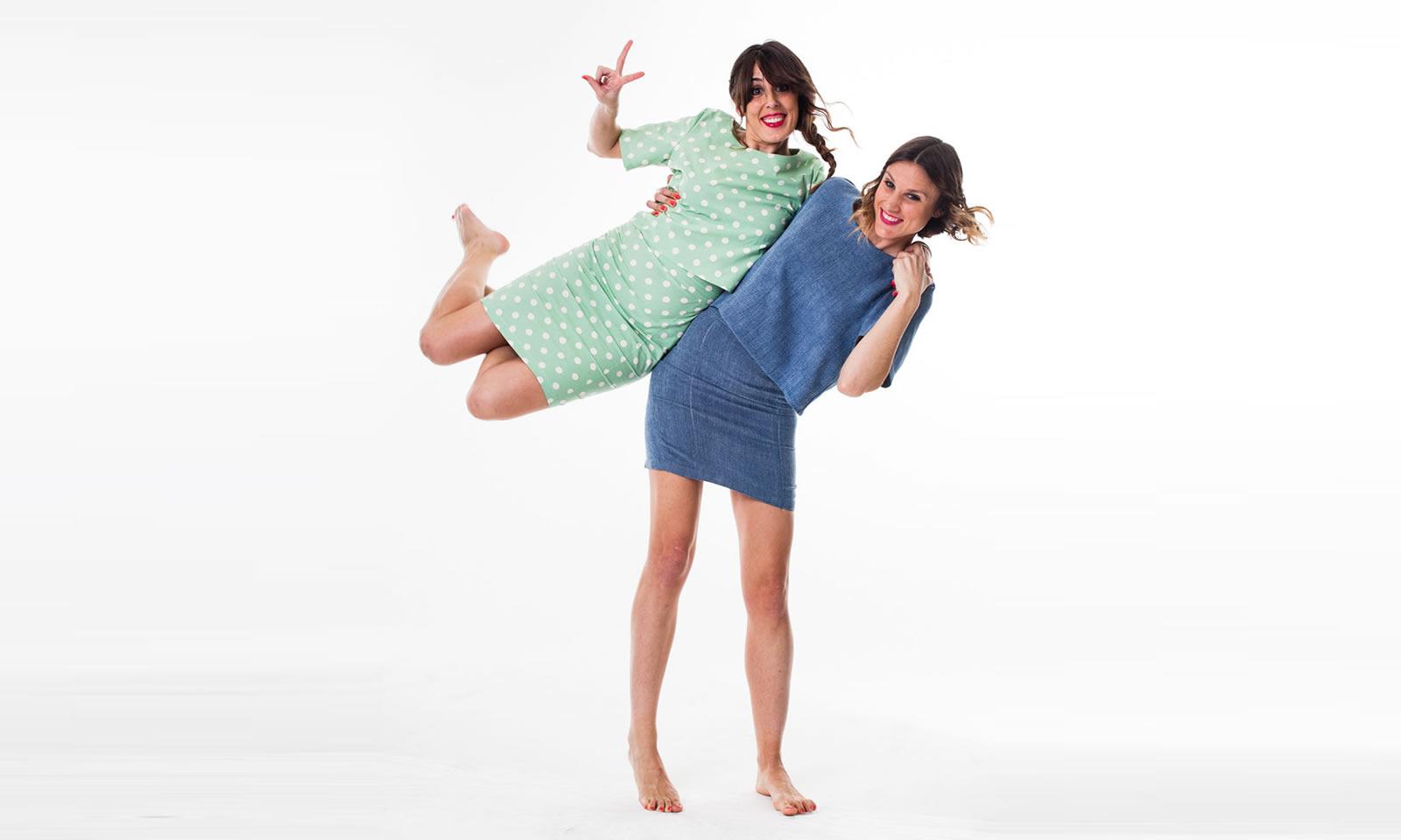 Roque and Rita