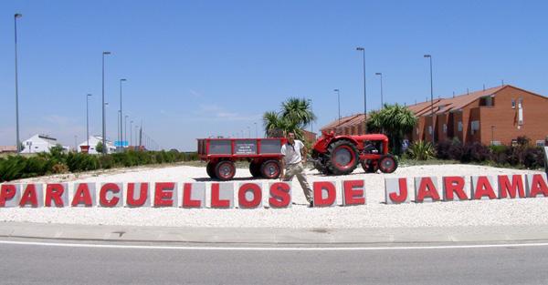 1-Paracuellos-del-Jarama