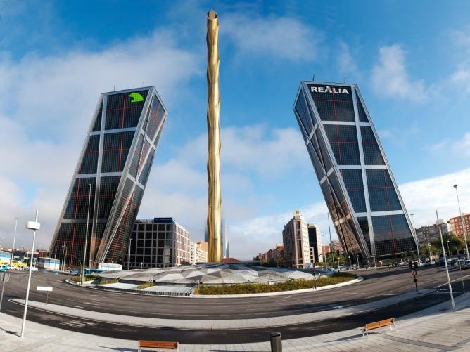 10-Plaza-de-Castilla