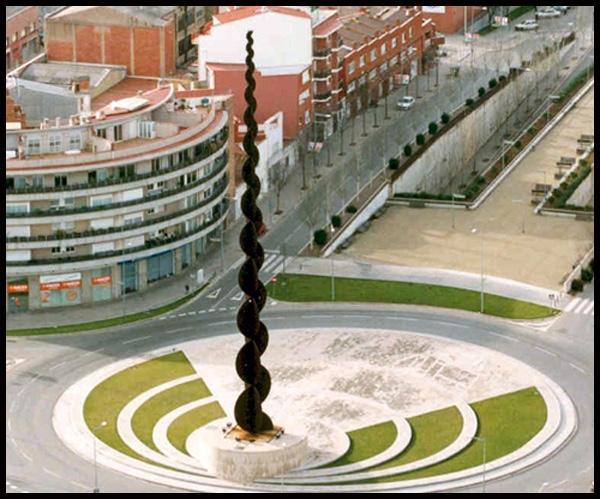 11-Monumento-a-la-mujer-trabajadora_Tarrasa