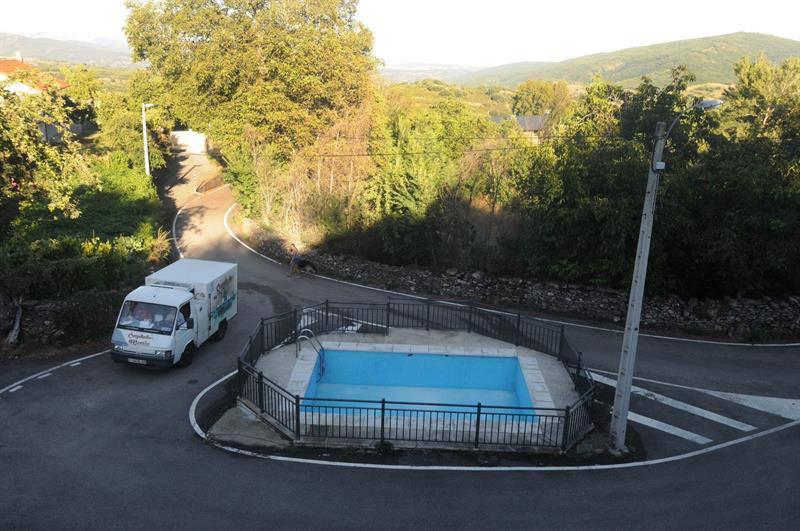 19-piscina-rotonda