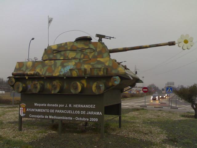 2-Paracuellos-del-Jarama