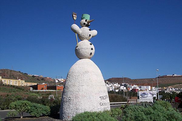 9-Tenerife